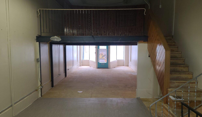 2532 11th Ave Interior 1