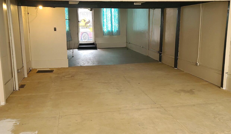 2532 11th Ave Interior 2