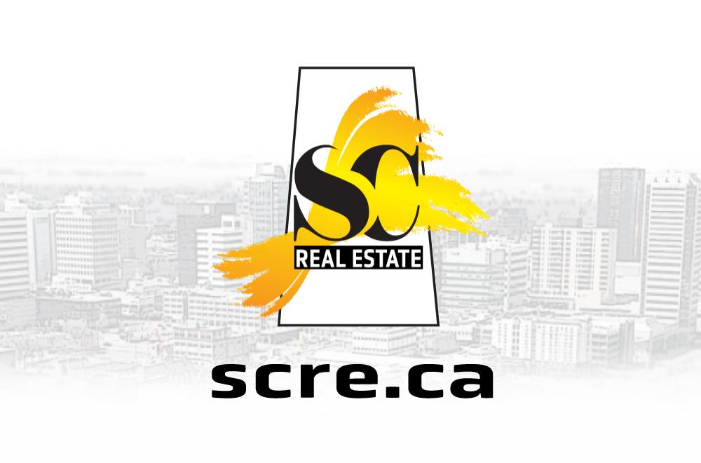 SC Commercial Real Estate Saskatchewan Media 1