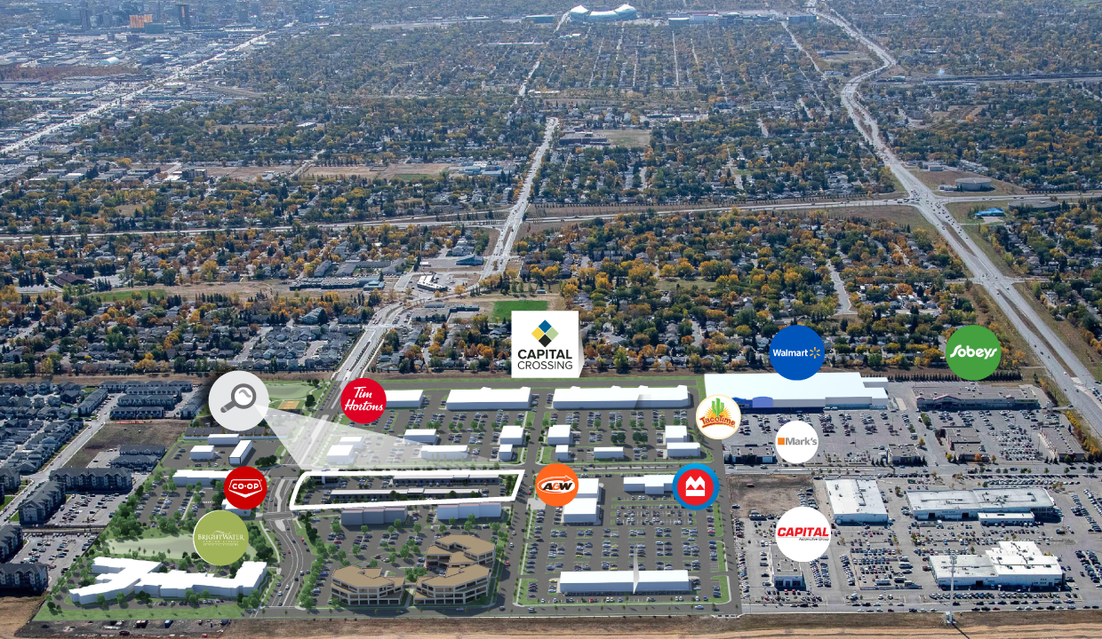 Web-Capital-Commons-Aerial-SCRE