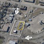860 Winnipeg St High Exposure Build