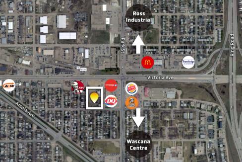 641-E-Victoria-Ave---Aerial-Map