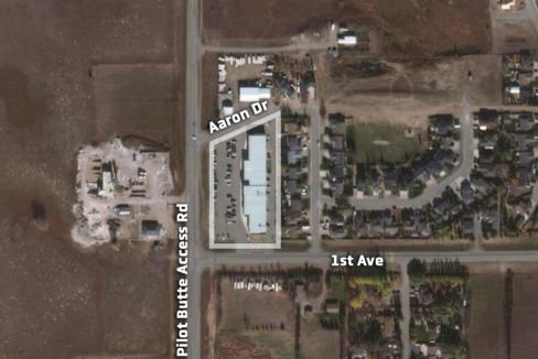1505-Aaron-Dr-Pilot-Butte---Aerial