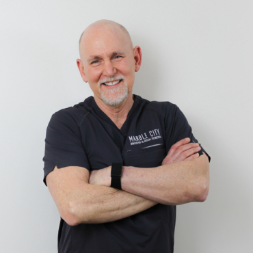 William Pippin, DDS