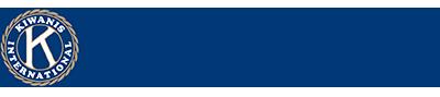 Kiwanis Club of Charlottesville Logo