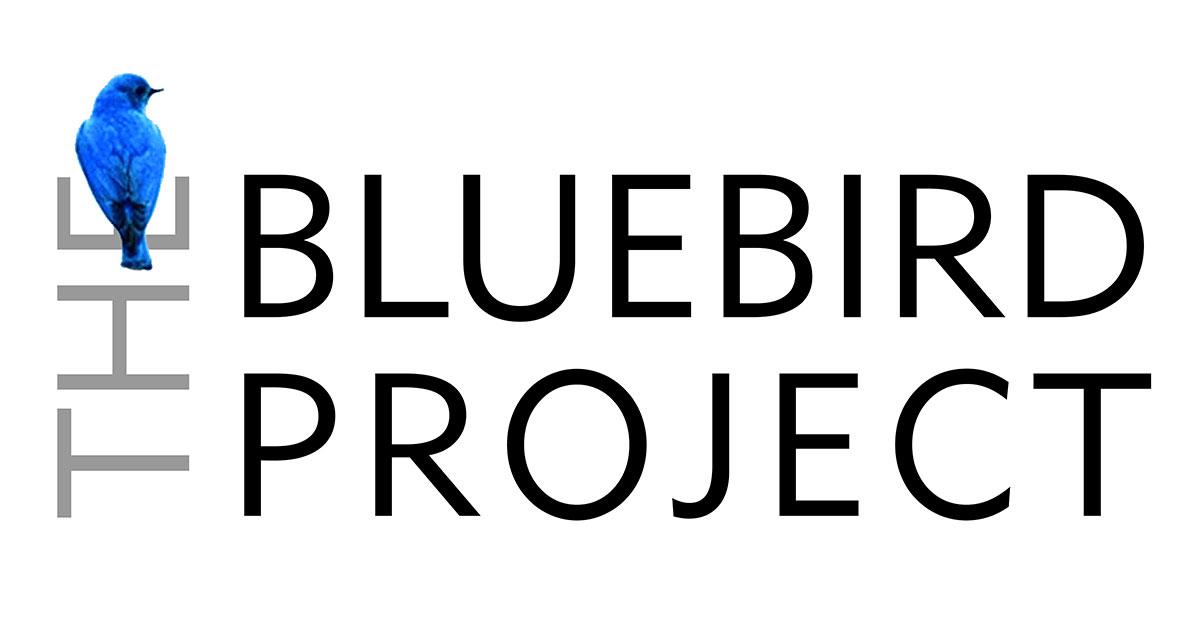 The Bluebird Project