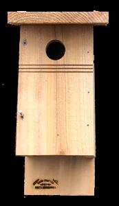 max s birdhouses