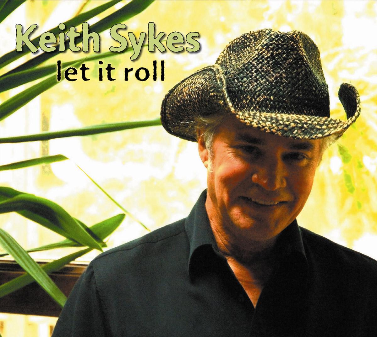 keith-sykes-cd