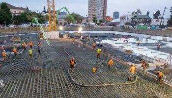 Commercial_Concrete_
