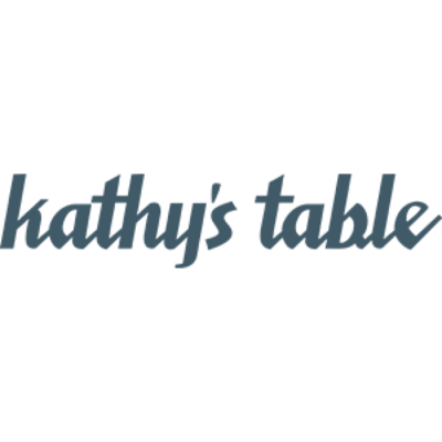 Kathys Table (2)