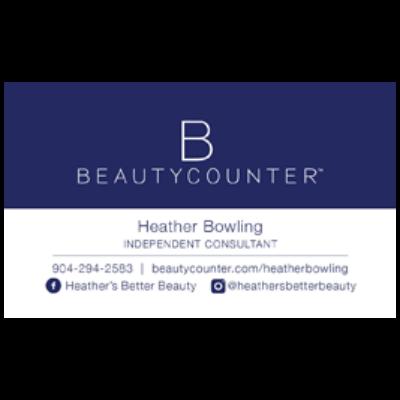 trinity-fitness-riverside-beauty-counter