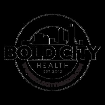 trinity-fitness-riverside-bold-city-chiropractic