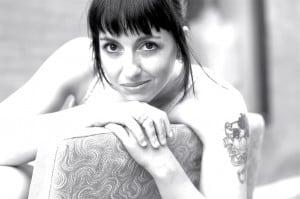 Jenny Schiff