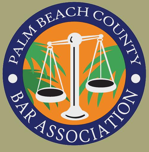 PBCBA-Logo