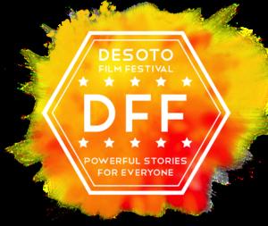 DeSoto Film Festival