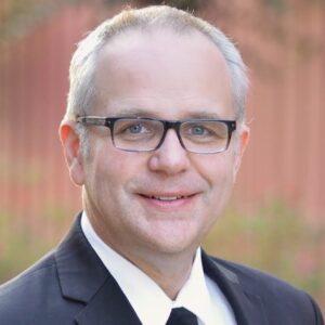 Brad Clements