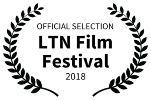 Outside Arcadia - Official Selection LTN Film Festival