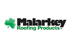 Malarkey Roofing Projects