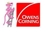 Owens Corner