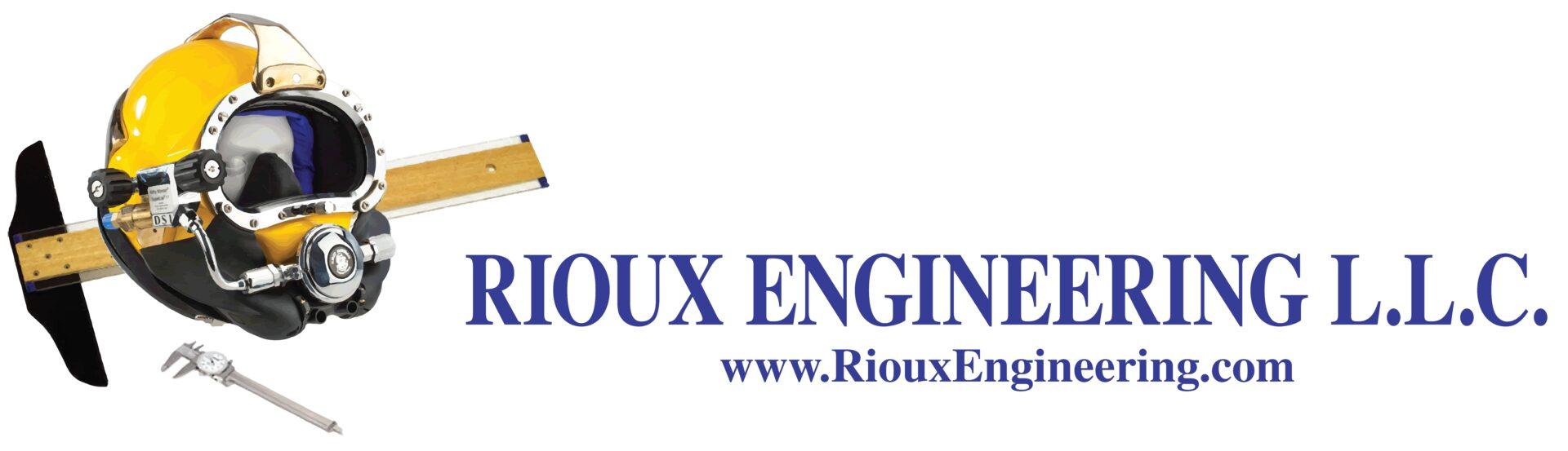 2150823 Rioux Decal Vector
