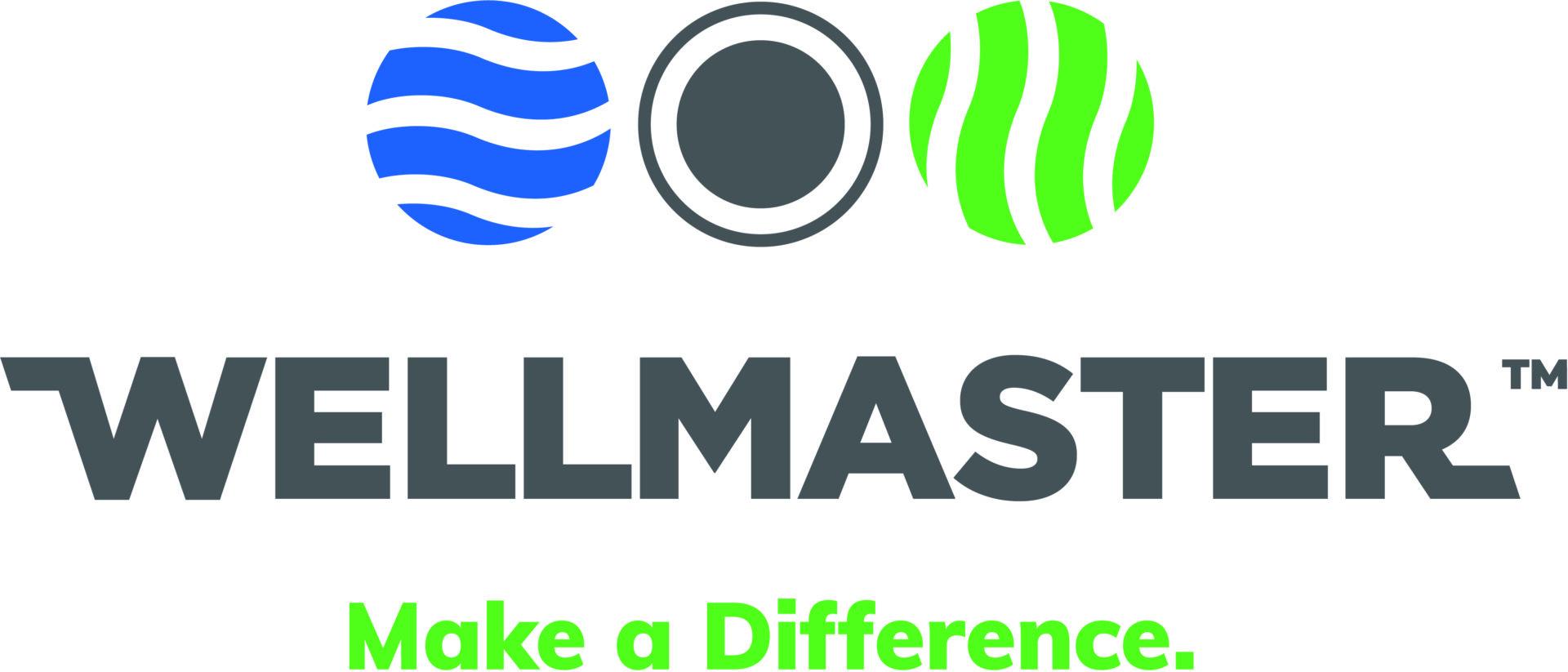https://secureservercdn.net/192.169.220.85/96z.68b.myftpupload.com/wp-content/uploads/2021/02/Wellmaster_Logo-scaled.jpg