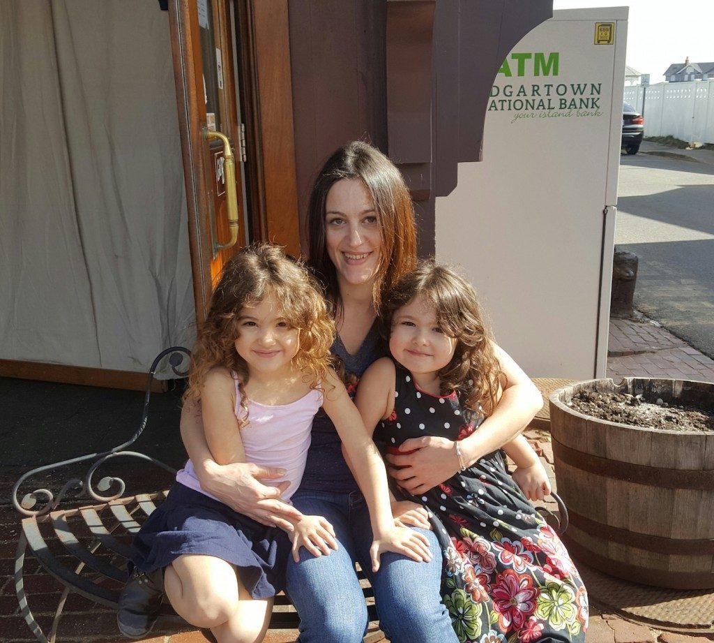 Martha's Vineyard Teddy Bear Suite fundraiser Supports Healthy Happy Kids Childhood Hunger Program At Martha's Vineyard Boys & Girls Club