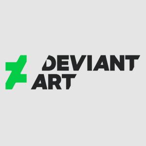 Deviat Art