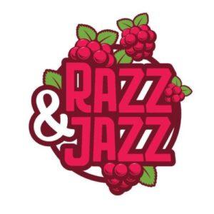 Razz Jazz