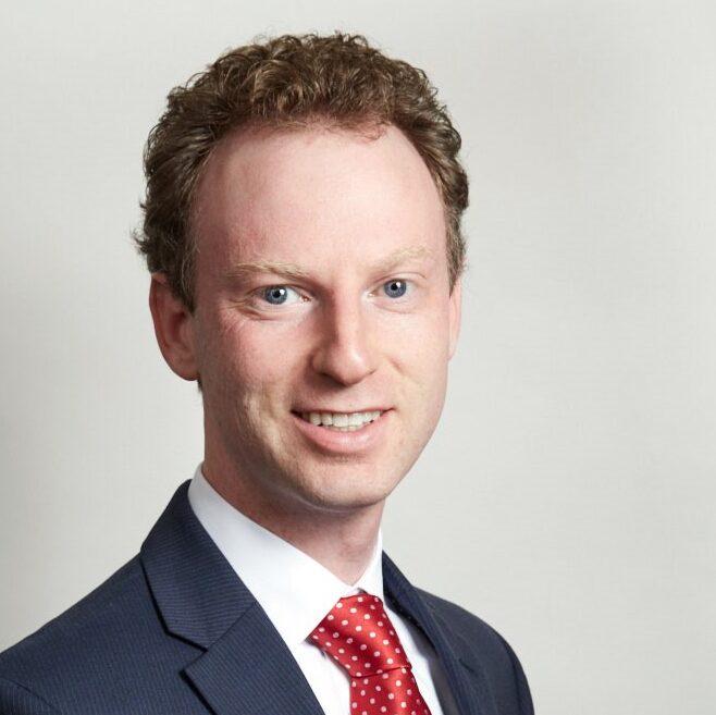 Robert Aufseeser Tax Estate Planning Lawyer