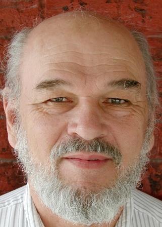 Paul Unruh