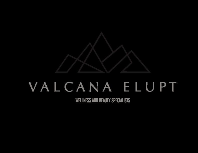 Valcana Elupt   Wellness Spa in Billings, MT