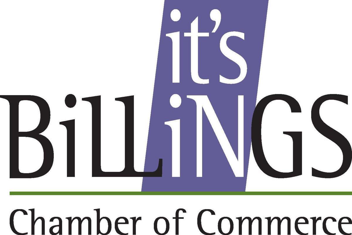 valcana elupt billings chamber of commerce member