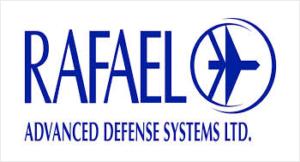 FAFEL-logo