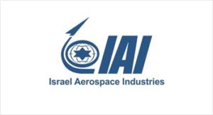 Israel-aerospace-industries