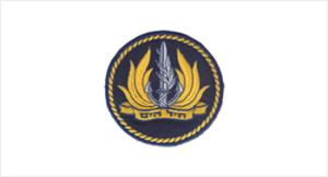 Israeli_Navy_Patch_Logo