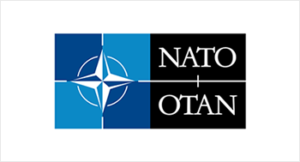 Nato-otan