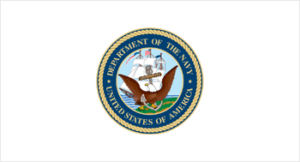 navy-department-of-united-states