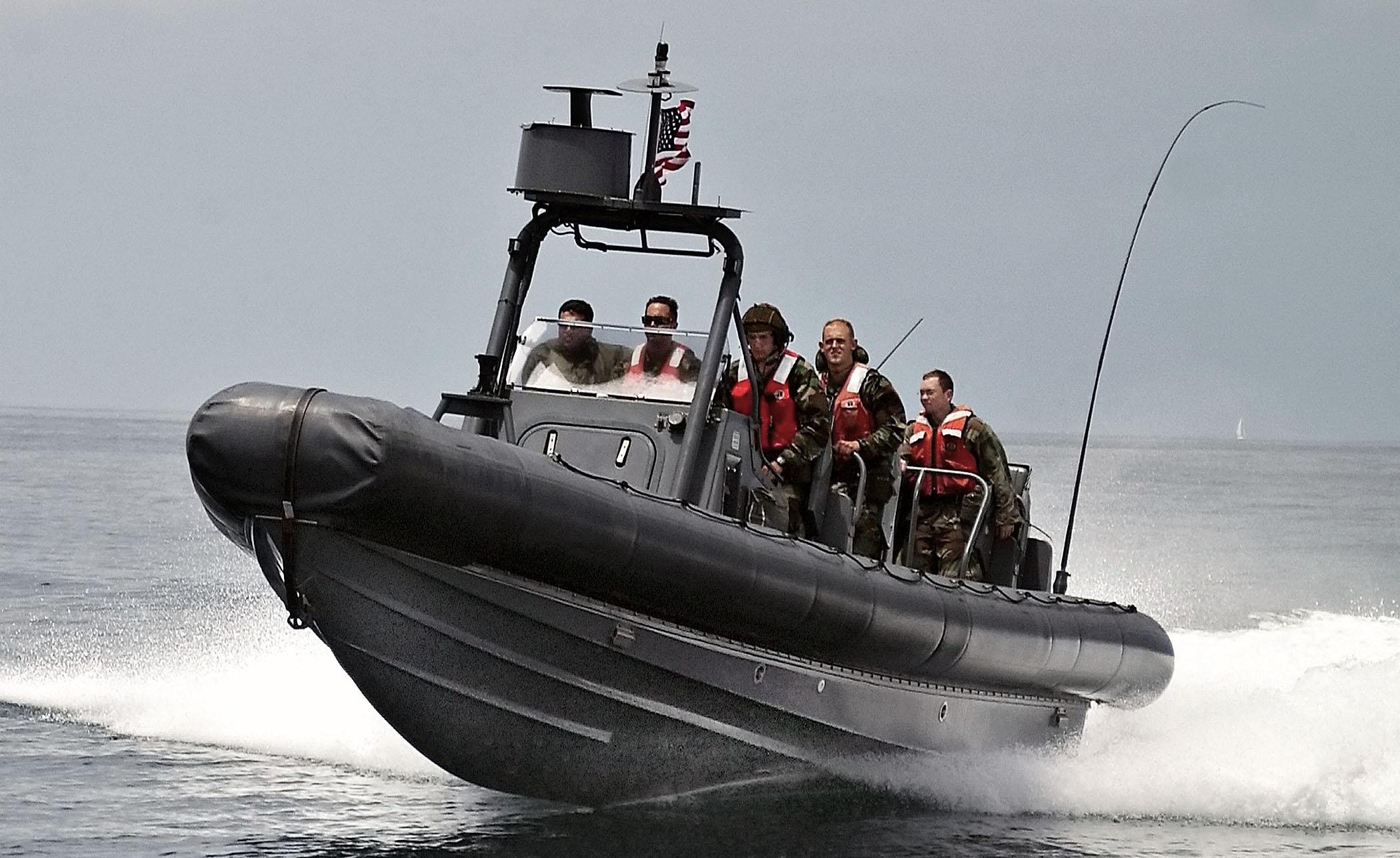 US_Navy_RHIB_SWCC copy