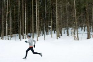 proactive approach to wellness during winter