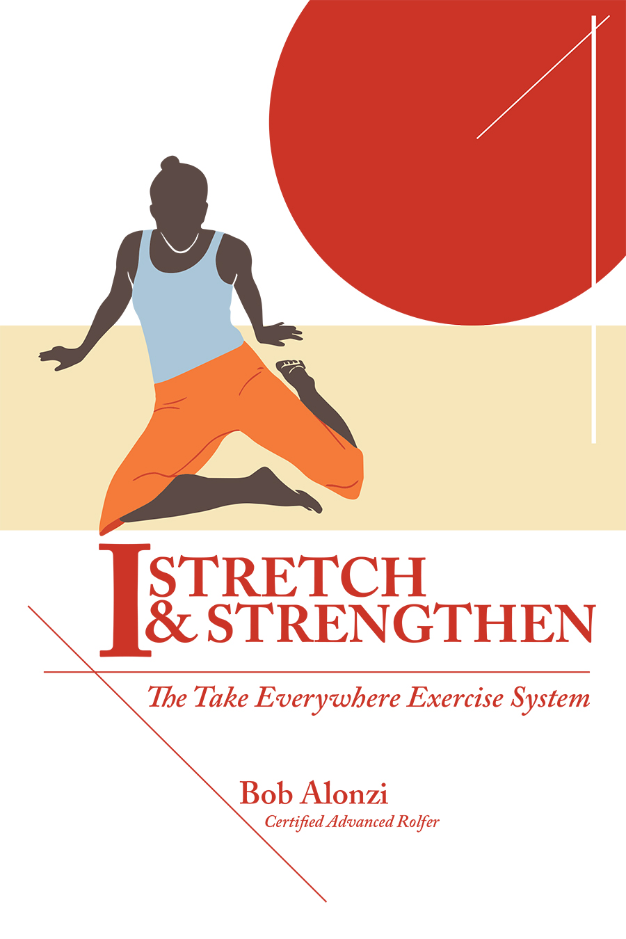 i-stretch-strenghten