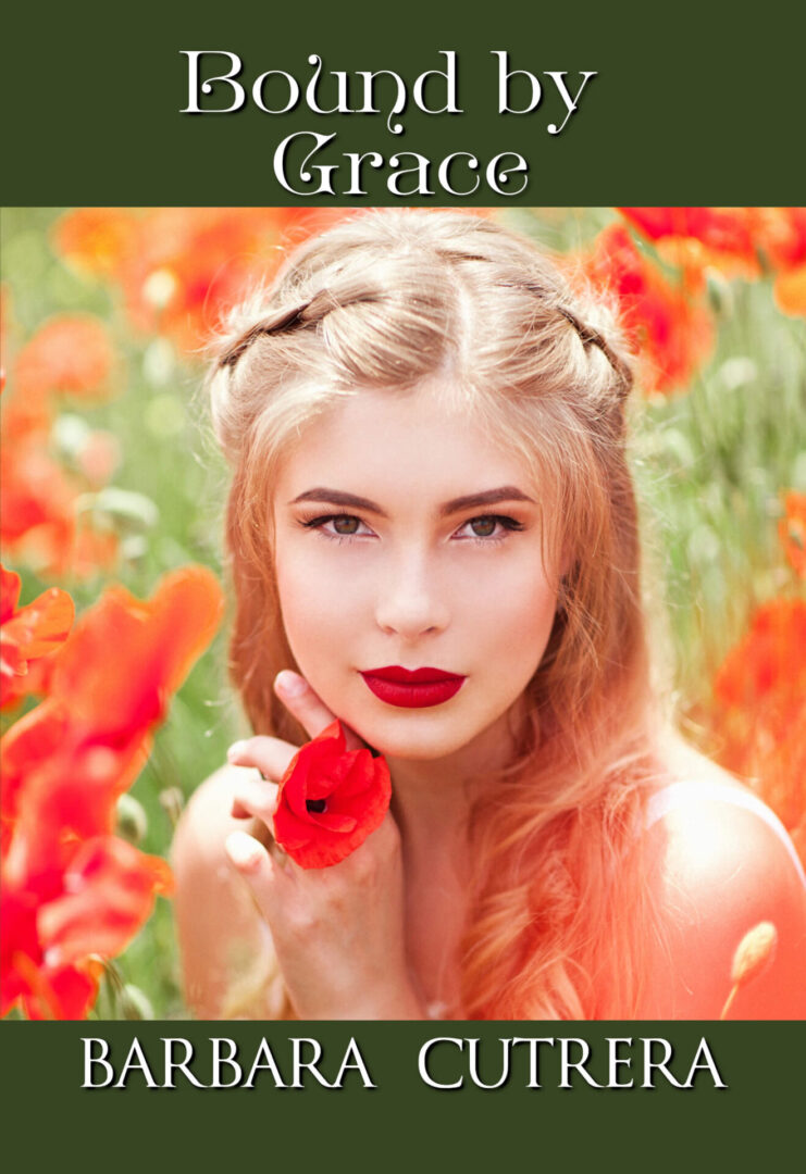 Bound by Grace ebook cover Final-0001