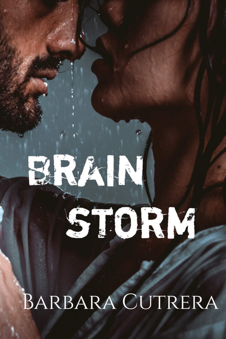 Brain Storm Cover 1-0001