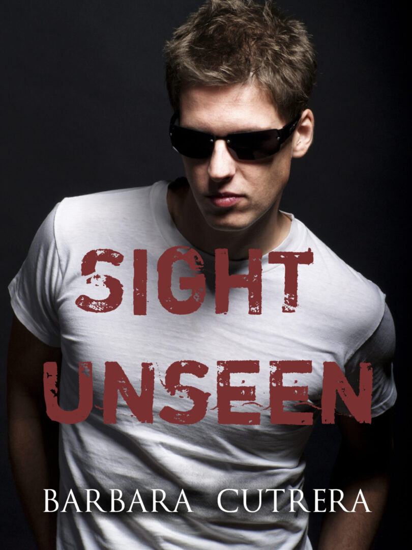 Sight Unseen cover photo final 10.20.19