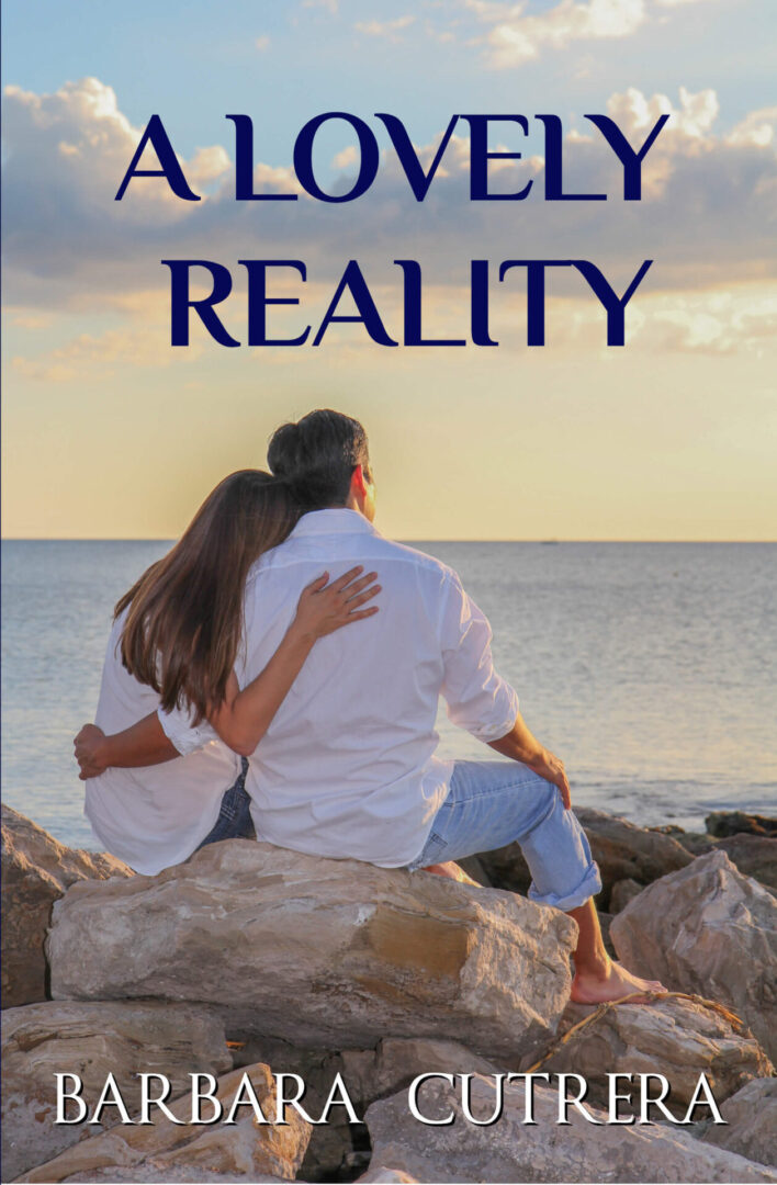 A Lovely Reality front updated-0001