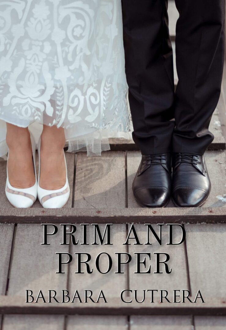 P and Proper front new final-0001