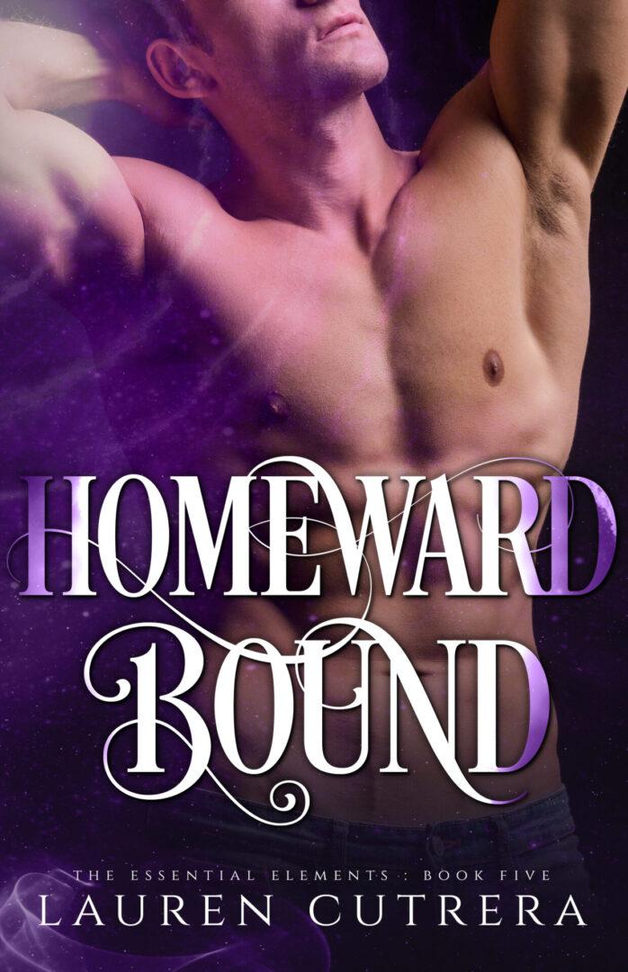 EBOOK-HomewardBound
