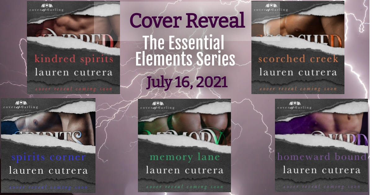 EE cover reveal announcement jpg