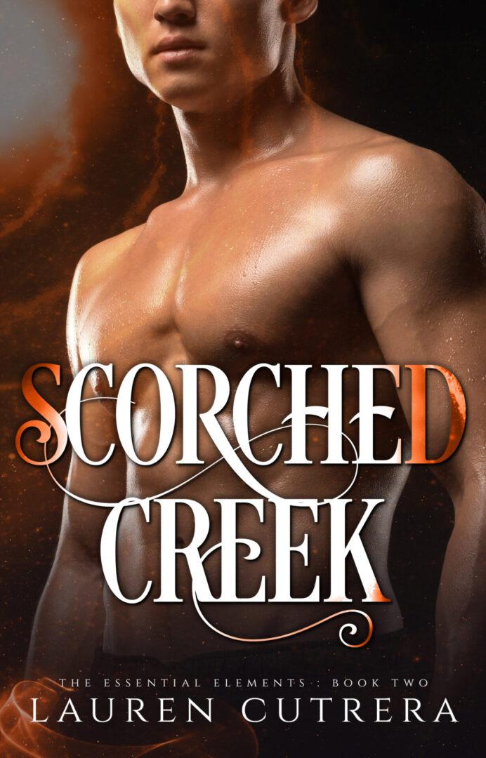 EBOOK-ScorchedCreek-0001