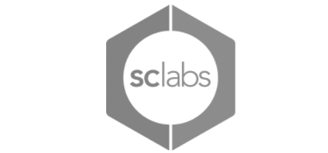 sclabs