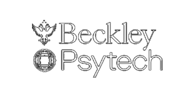 Beckley-Psytech-Logo